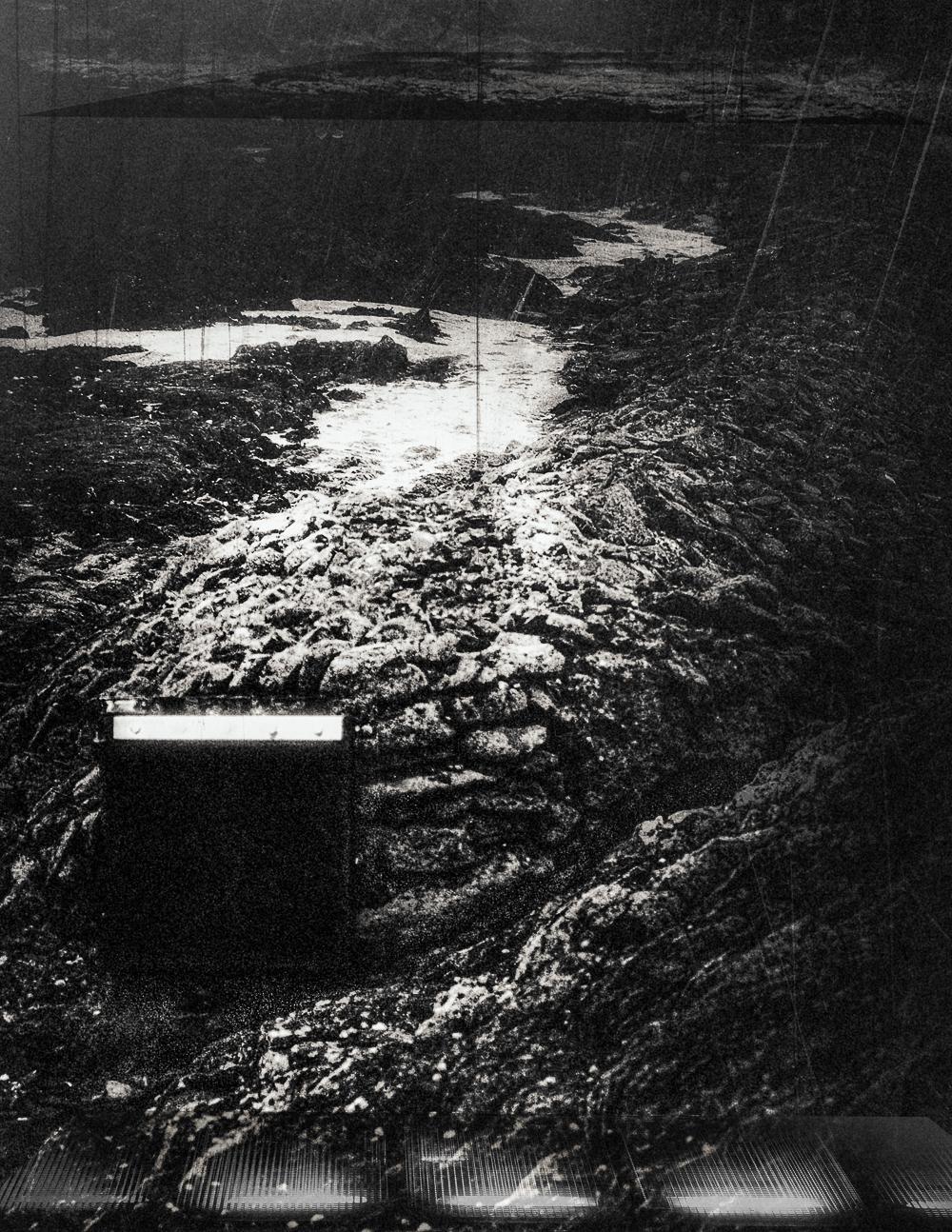 Landscapes Force Of Light-3