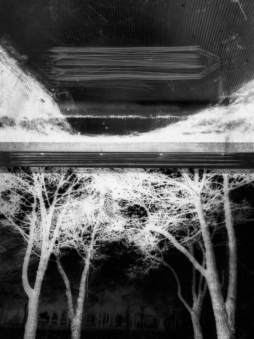 Landscapes Force Of Light-5