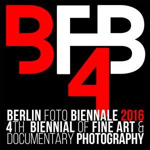 bfb_biennale_text1 1