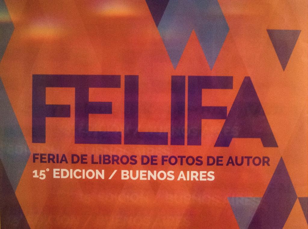 Buenos Aires Bookfair