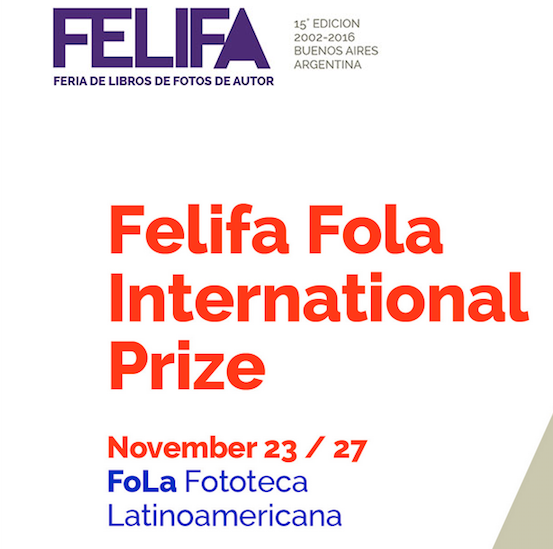 felifa-international