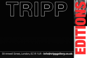 tripp-editions-adress